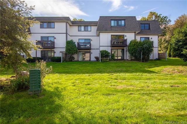 22 Pebblestone Circle, Suffield, CT 06078 (MLS #170444932) :: NRG Real Estate Services, Inc.