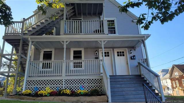 169 Montauk Avenue, New London, CT 06320 (MLS #170445044) :: Anytime Realty