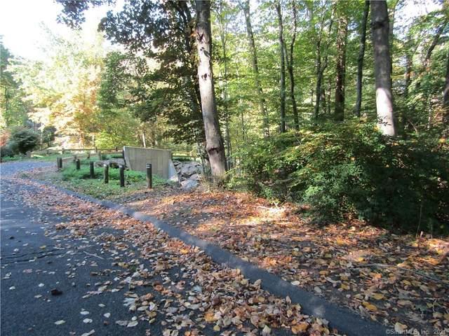 42 Far Horizon Drive, Easton, CT 06612 (MLS #170445235) :: Michael & Associates Premium Properties | MAPP TEAM