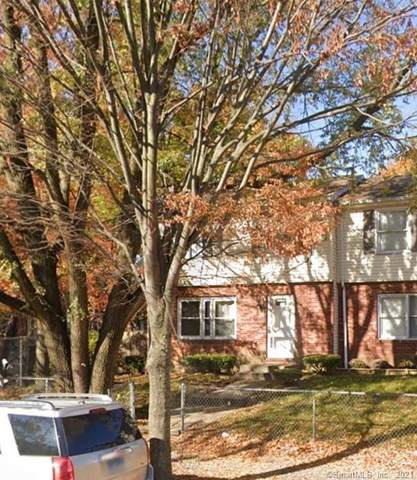 751 Congress Avenue, New Haven, CT 06519 (MLS #170445254) :: Sunset Creek Realty