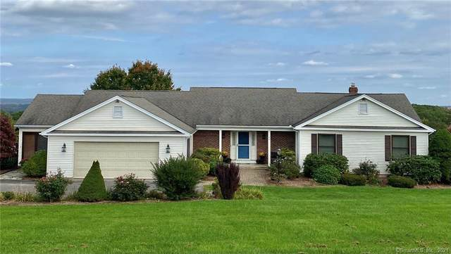 48 Mcbride Road, Litchfield, CT 06759 (MLS #170445422) :: Michael & Associates Premium Properties   MAPP TEAM