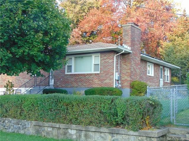 34 Harland Avenue, Waterbury, CT 06705 (MLS #170445768) :: Michael & Associates Premium Properties | MAPP TEAM