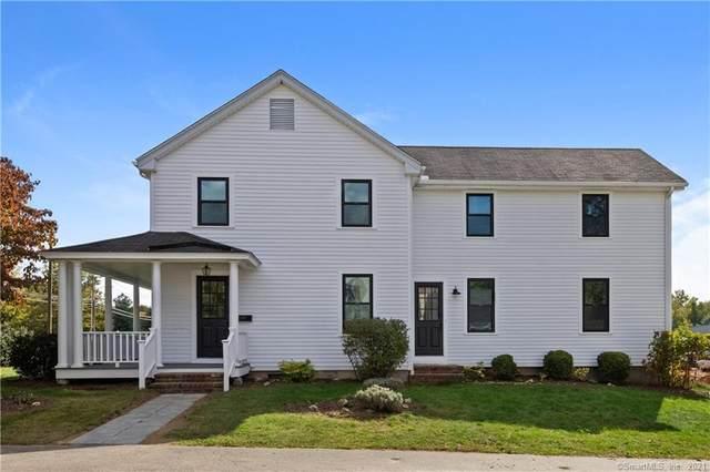 235 Addison Road, Glastonbury, CT 06033 (MLS #170445912) :: Michael & Associates Premium Properties | MAPP TEAM