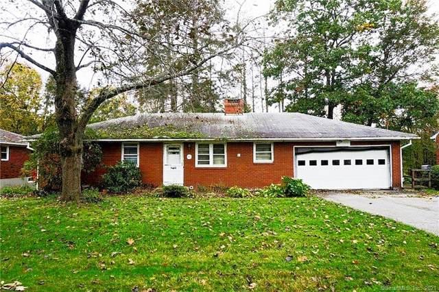 47 Elmira Avenue, Torrington, CT 06790 (MLS #170446127) :: Faifman Group