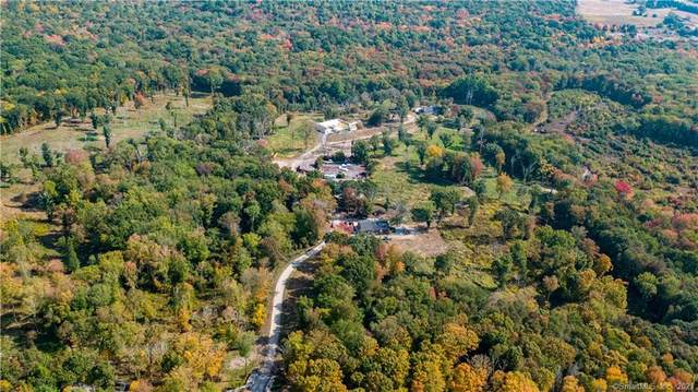 96 Button Road, North Stonington, CT 06359 (MLS #170446589) :: Alan Chambers Real Estate