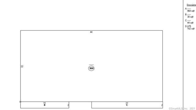 6 Amherst Court, Groton, CT 06355 (MLS #170446938) :: Spectrum Real Estate Consultants