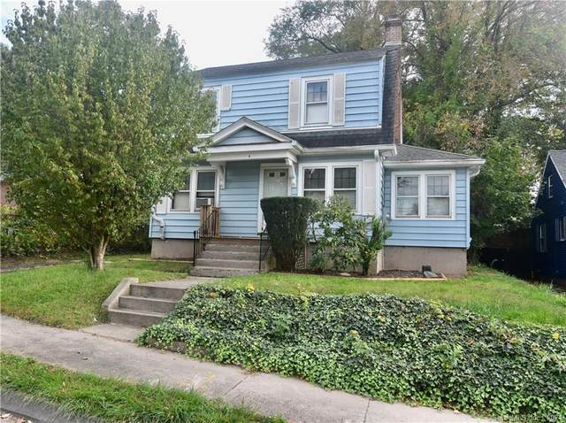 9 Stanwood Street, Hartford, CT 06106 (MLS #170446982) :: Alan Chambers Real Estate