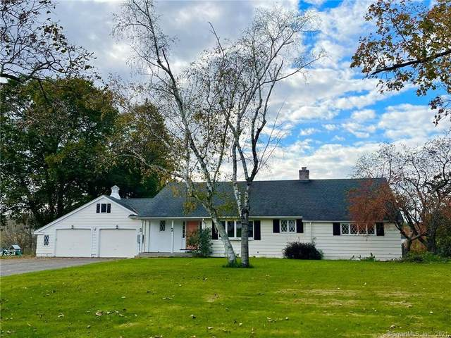 3 Riverview Street, Enfield, CT 06082 (MLS #170447321) :: Alan Chambers Real Estate