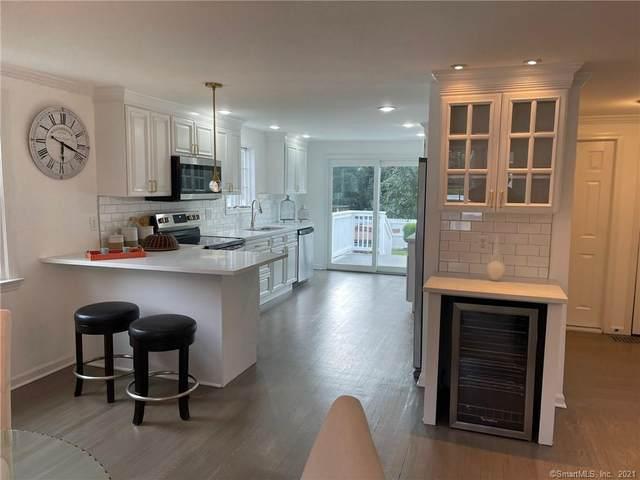 193 Reeds Lane, Stratford, CT 06614 (MLS #170447436) :: Mark Seiden Real Estate Team
