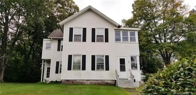 9 Frederick Street, Bristol, CT 06010 (MLS #170447443) :: Forever Homes Real Estate, LLC