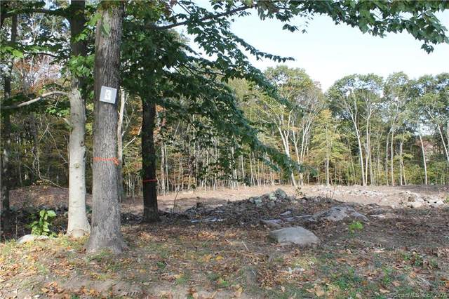 21 Cranberry Meadow Lane, Killingworth, CT 06419 (MLS #170447504) :: Forever Homes Real Estate, LLC