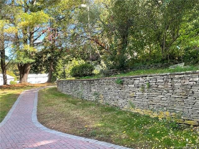 72 Washington Road #37, Woodbury, CT 06798 (MLS #170447761) :: Michael & Associates Premium Properties   MAPP TEAM