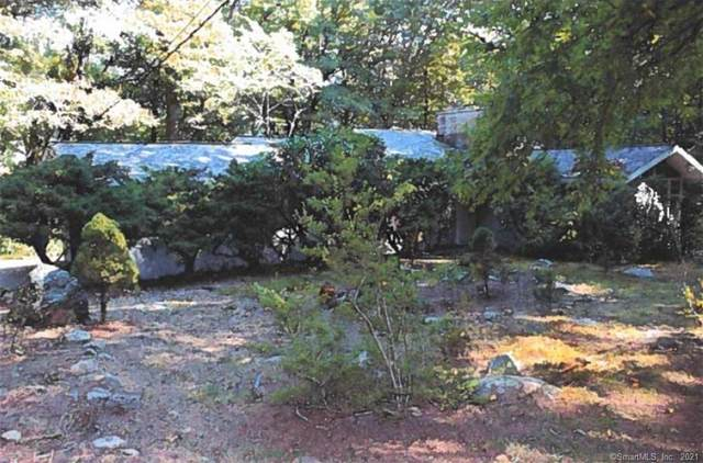 Woodbridge, CT 06525 :: Michael & Associates Premium Properties | MAPP TEAM