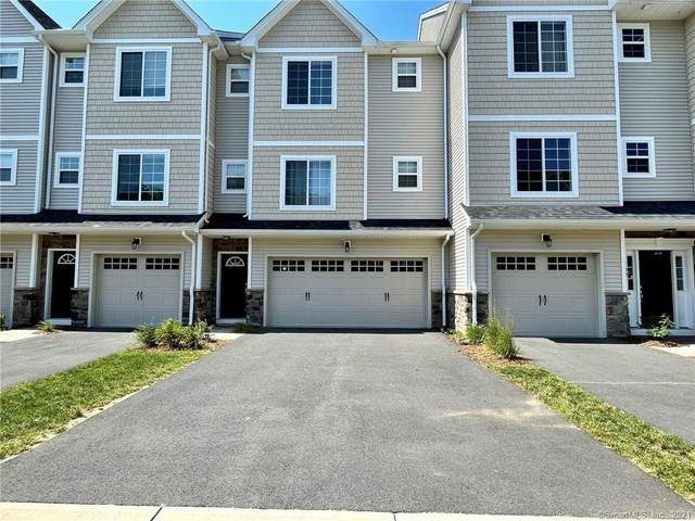 179 Pepin Place, South Windsor, CT 06074 (MLS #170448115) :: Chris O. Buswell, dba Options Real Estate