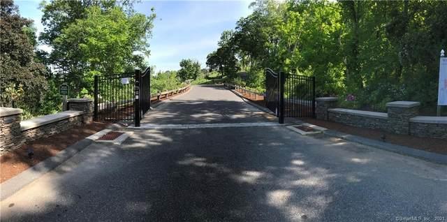 131 Willow Creek Estates Drive, Southbury, CT 06488 (MLS #170448142) :: Michael & Associates Premium Properties | MAPP TEAM