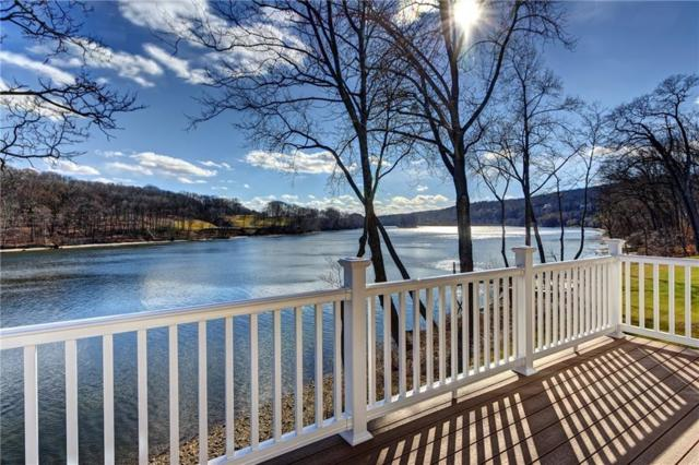 500 River Road #2, Shelton, CT 06484 (MLS #99176889) :: Stephanie Ellison