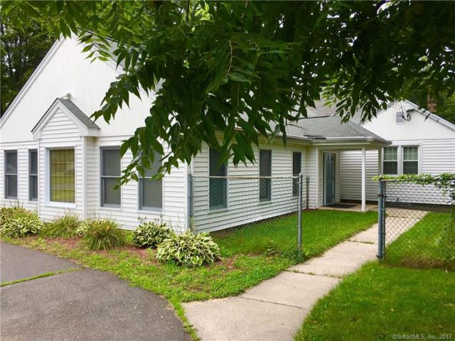 920 Marion Avenue, Southington, CT 06479 (MLS #170006803) :: Hergenrother Realty Group Connecticut