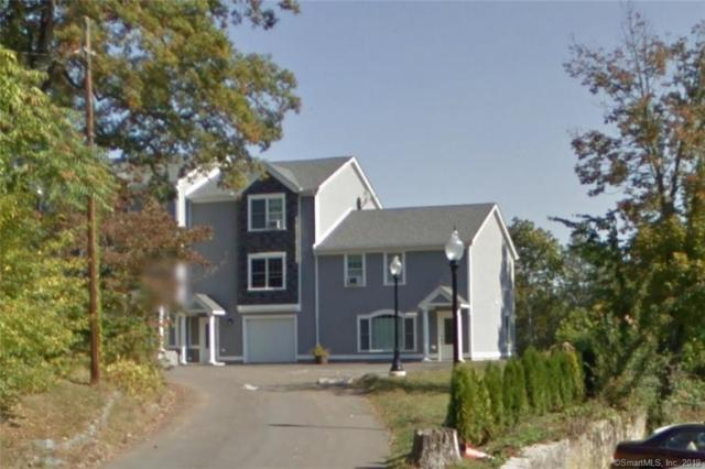 0&10 Riverside Drive, Sprague, CT 06330 (MLS #170008783) :: Team Feola & Lanzante | Keller Williams Trumbull