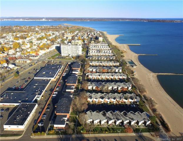 159 West Walk #159, West Haven, CT 06516 (MLS #170028821) :: Stephanie Ellison