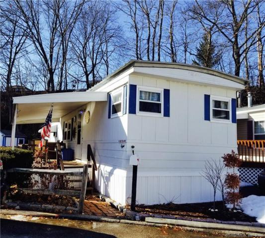 8 6th Avenue, Shelton, CT 06484 (MLS #170045053) :: The Higgins Group - The CT Home Finder