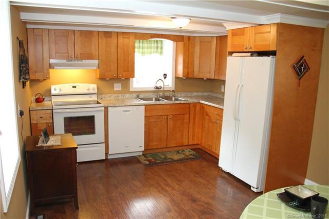 25 Brook Street, Seymour, CT 06483 (MLS #170047222) :: Carbutti & Co Realtors