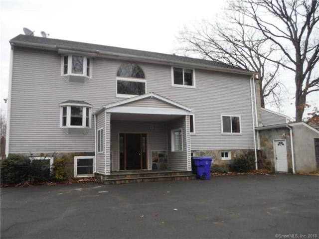 375 Goodwin Street, East Hartford, CT 06108 (MLS #170052024) :: Hergenrother Realty Group Connecticut