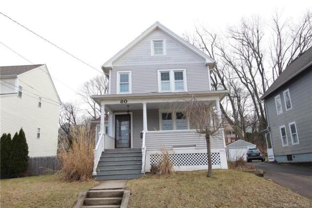 80 S Orchard Street, Wallingford, CT 06492 (MLS #170053834) :: Carbutti & Co Realtors