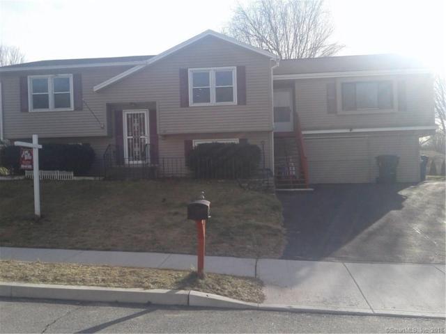 101 Oxbow Drive, Windham, CT 06226 (MLS #170055065) :: Carbutti & Co Realtors