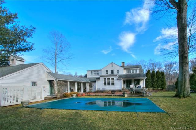 9 Canal Street, Westport, CT 06880 (MLS #170055682) :: Carbutti & Co Realtors