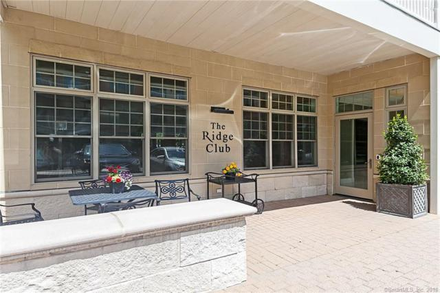 100 Stone Ridge Way 1A, Fairfield, CT 06824 (MLS #170056230) :: Carbutti & Co Realtors