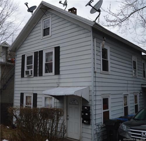 54 Olive Street, Meriden, CT 06450 (MLS #170059523) :: Carbutti & Co Realtors