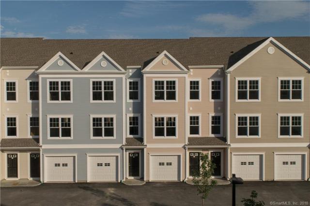 322 Copper Square Drive, Bethel, CT 06801 (MLS #170060049) :: Carbutti & Co Realtors
