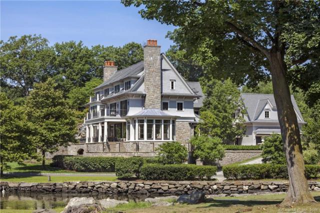 45 Meadow Wood Drive, Greenwich, CT 06830 (MLS #170065183) :: Michael & Associates Premium Properties | MAPP TEAM