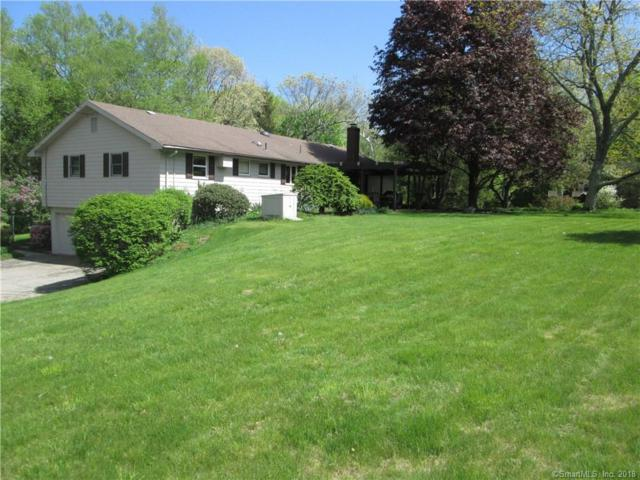 35 Old Windham Road, Windham, CT 06266 (MLS #170066647) :: Carbutti & Co Realtors