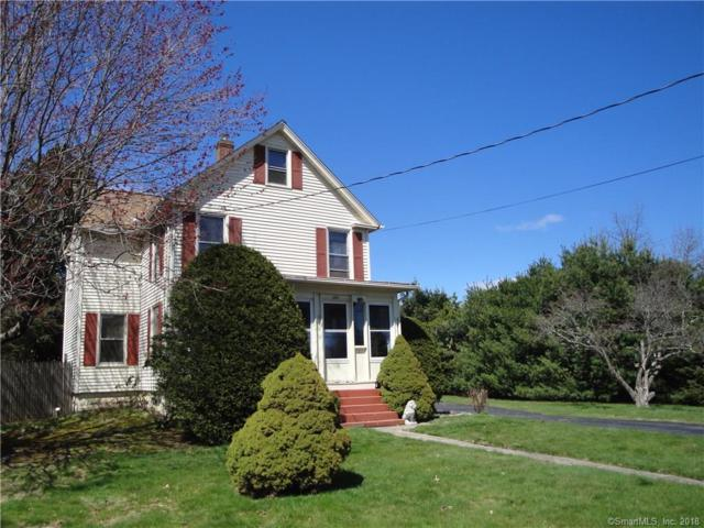 369 W Center Street, Southington, CT 06489 (MLS #170074474) :: Hergenrother Realty Group Connecticut