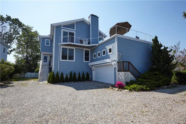 9 Marsh Road, Westport, CT 06880 (MLS #170084795) :: Carbutti & Co Realtors