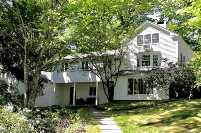 21 Waller Road, New Milford, CT 06755 (MLS #170085445) :: Carbutti & Co Realtors