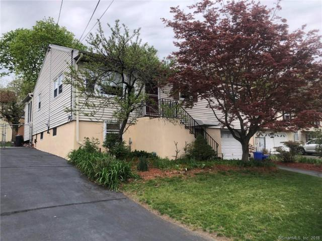 22 Pine Street, West Haven, CT 06516 (MLS #170086405) :: Stephanie Ellison