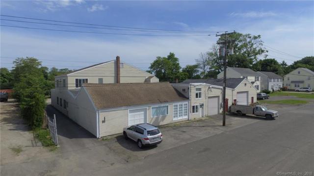 158 Kenwood Avenue, Fairfield, CT 06824 (MLS #170095134) :: Carbutti & Co Realtors