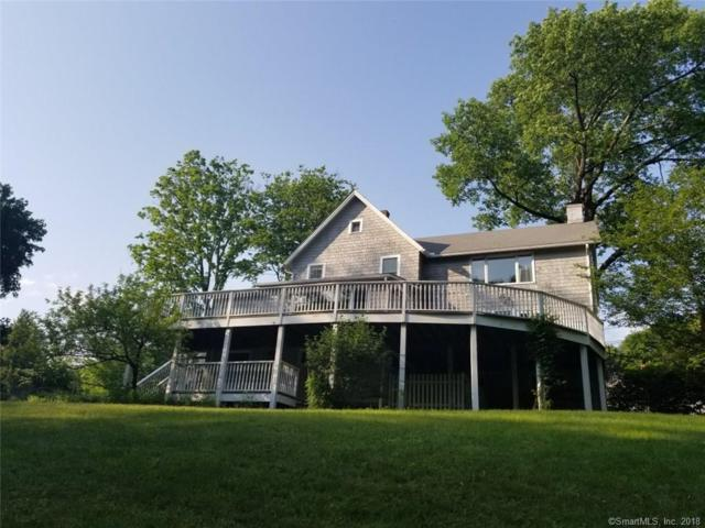 21 Lakeview Avenue, Salisbury, CT 06039 (MLS #170095774) :: Carbutti & Co Realtors