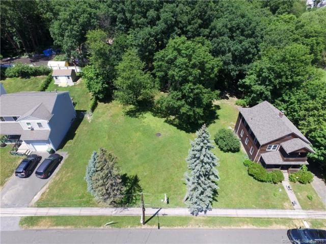 106 Fanueil Street, Windsor, CT 06095 (MLS #170095783) :: NRG Real Estate Services, Inc.
