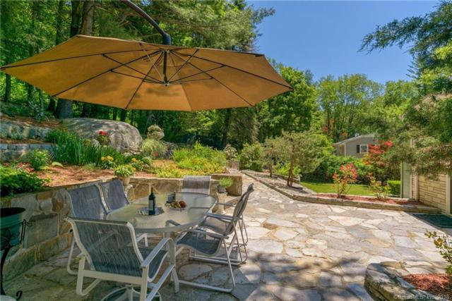 59 Pembroke Road, Danbury, CT 06811 (MLS #170096277) :: Stephanie Ellison