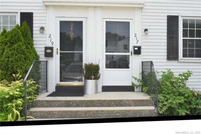 217 Sylvan Knoll Road, Stamford, CT 06902 (MLS #170096758) :: Carbutti & Co Realtors