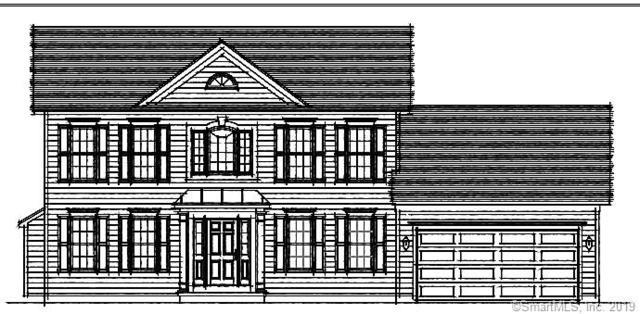 50 Edgerton Road, Granby, CT 06090 (MLS #170097342) :: Mark Boyland Real Estate Team