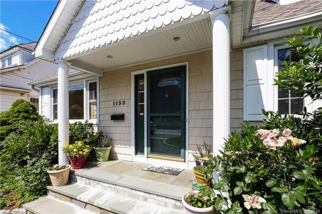 1133 Shippan Avenue, Stamford, CT 06902 (MLS #170098881) :: Carbutti & Co Realtors
