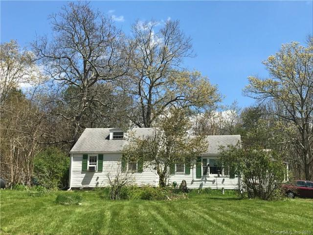 Sterling, CT 06377 :: Anytime Realty