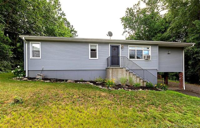 10 Elaine Drive, Seymour, CT 06483 (MLS #170102363) :: Carbutti & Co Realtors