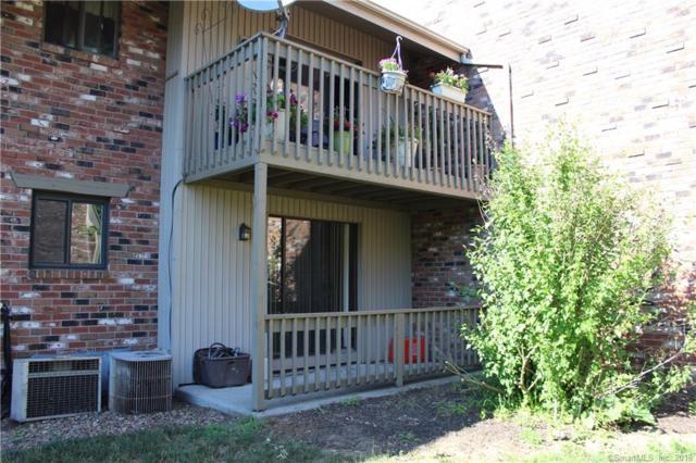 1 Amato Drive E, South Windsor, CT 06074 (MLS #170103337) :: NRG Real Estate Services, Inc.