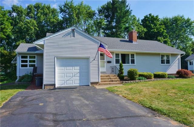 289 Hackmatack Street, Manchester, CT 06040 (MLS #170103979) :: Carbutti & Co Realtors
