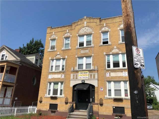 313-315 Garden Street, Hartford, CT 06112 (MLS #170104661) :: Anytime Realty